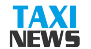 cropped taxi news europe