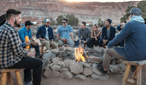 The Best 10 Person Tent for Group and Family Camping featured