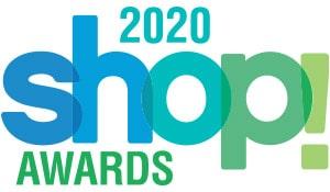 Shop Awards 2020