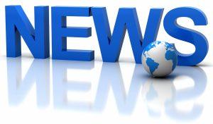 news europractice