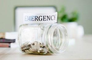emergency-cash-options