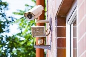 Verlassen Sie sich nicht auf die Hersteller bezüglich des Datenschutzes. Informieren Sie sich bei Tipp zum Bau.
