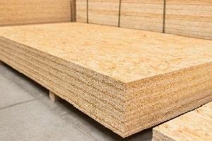 Wie viel eine Trockenbauwand kostet, erfahren Sie bei Tipp zum Bau.