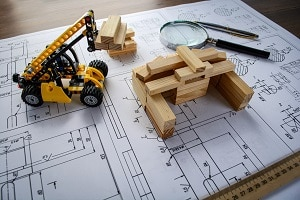 Mit Tipp zum Bau sind Sie fit für Ihre Baufinanzierung.