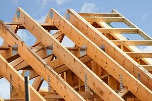Tipp zum Bau zeigt Ihnen, wieso Fertighäuser aus Holz nachhaltig sind.