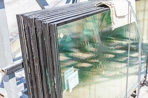 In der Herstellung von Glas bringt die kleinste Veränderung große Effekte.