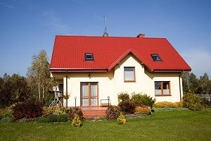 Alles, was Sie rund ums Eigenheim wissen müssen, finden Sie bei Tipp zum Bau.