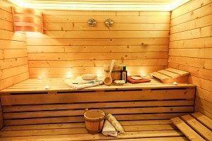 Welche Saunagröße zu empfehlen ist, erfahren Sie hier auf Tipp-zum-Bau.