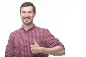 Mitarbeiter zu motivieren ist nicht immer einfach, doch Tipp zum Bau zeigt Ihnen eine Möglichkeit mit Hilfe des Flachdaches.