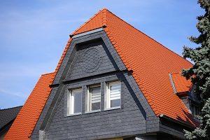 Tipp zum Bau erklärt Ihnen, warum Ihre Fassade fürs energieeffiziente Bauen eine große Rolle spielt.