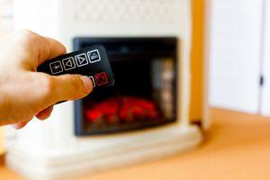 Wissen rund um das Thema manuell gesteuerte Rauchsauger erhalten Sie bei Tipp zum Bau.