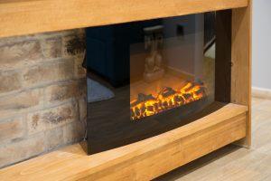 Der Bioethanol Kamin ist eine Alternative zum klassischen Kamin.