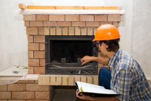 Wissenswertes über den Kamineffekt und Ihren Rauchsauger erfahren Sie bei Tipp zum Bau.