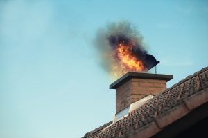 Tipp zum Bau klärt Sie über die vielen Vorteile und Nachteile eines Rauchsaugers auf.