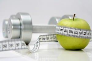 Reduce Diabetes