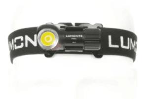 Lumonite Pixel