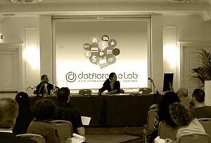 dotflorencelab2016-event