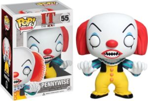 funko-pop-it-pennywise-55