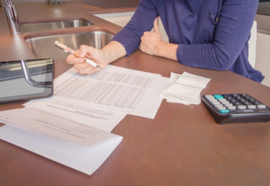 Chapter 13 Bankruptcy Eligibility
