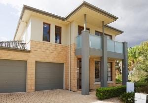 Bei Tipp zum Bau erkennen Sie, welche Kosten durch das Bauprojekt entstehen und wie die Baufinanzierung diese abdeckt.