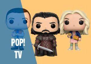 POP!-TV
