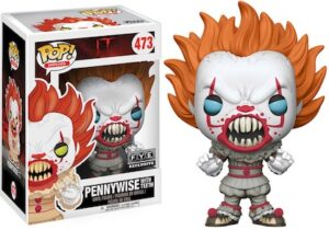 funko-pop-it-pennywise-exclusivo-473