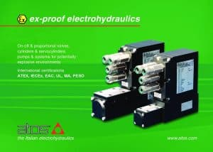 thumbnail of EX-PROOF-ELECTROHYDRAULICS