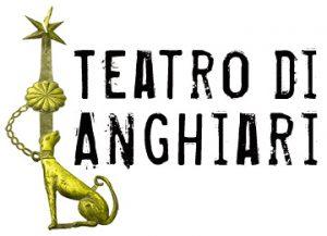 Teatro di Anghiari – Stagioni teatrali, spettacoli, concerti, stagioni musicali