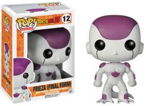 funko-pop-dragon-ball-z-frieza-12
