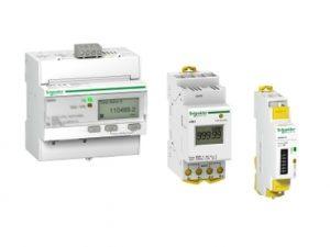 Електрични броила (energy meter)