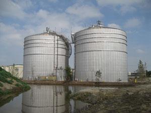 Chino-Final - California Aquastore