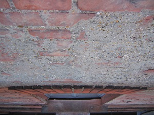 Tipp zum Bau liefert Ihnen Tipps zur Wandgrundierung des Außenputzes.