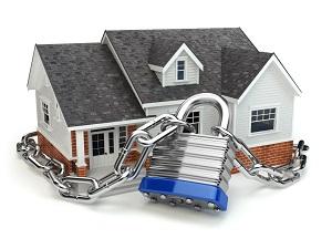 Tipp zum Bau zeigt Ihnen alle Leistungen der gesetzlichen Bauhelferversicherung.
