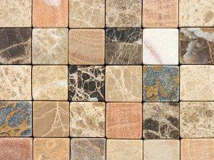 Wissenswertes über Natursteine bei Tipp zum Bau. Lesen Sie mehr über Bodenbeläge für Ihren Balkon.