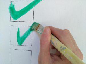 Prüfen Sie mit Tipp zum Bau die Voraussetzungen für die Schalldämmung durch eine abgehängte Decke.