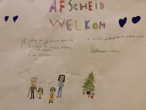 Interim met Impact Da Costaschool Kanaleneiland Utrecht