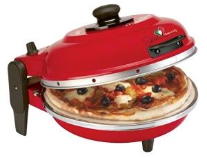 fornetto per pizza