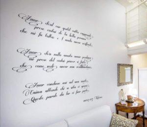 La Casa dei Libri a Firenze