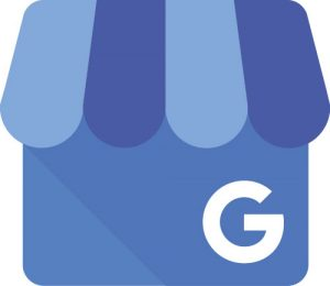 Google My Business, cómo crearlo y cuál es su importancia Pulso Digital
