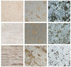Auf Tipp zum Bau erfahren Sie mehr zum beliebten und weltweit verbreiteten Granit.