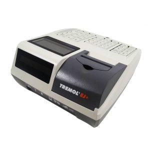 Casă de marcat Tremol M20 cu jurnal electronic