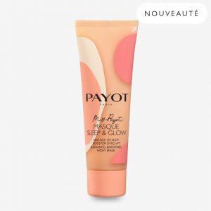 My Payot Masque Sleep and Glow