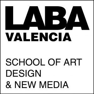 LABA Valencia Euro Practie