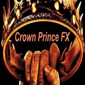 Советник Crown Prince Fx