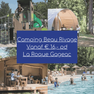 Banner Camping Beau Rivage