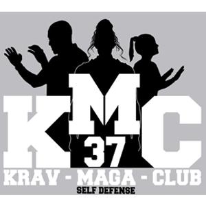 KMC37