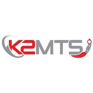 K2MTS