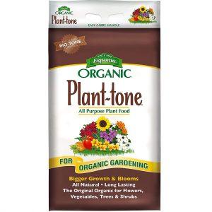 Espoma Plant Tone PT 18