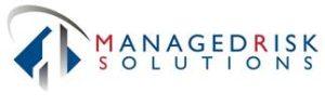 Managed Risk Solutions Logo