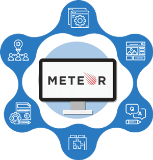 Hire MeteorJS Developers